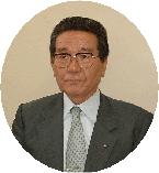 アール・アンド・エム_会長